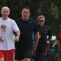 044-Manorhamilton Half Marathon 025