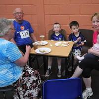 899-06-07-2013 Manorhamilton Half Marathon 531