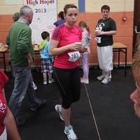 901-06-07-2013 Manorhamilton Half Marathon 533
