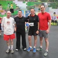 903-06-07-2013 Manorhamilton Half Marathon 537