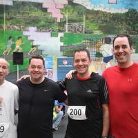 904-06-07-2013 Manorhamilton Half Marathon 540