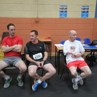 905-06-07-2013 Manorhamilton Half Marathon 542