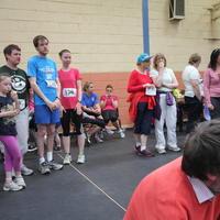 908-06-07-2013 Manorhamilton Half Marathon 546