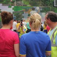 909-06-07-2013 Manorhamilton Half Marathon 547
