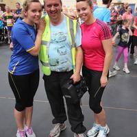 910-06-07-2013 Manorhamilton Half Marathon 550