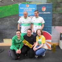 920-06-07-2013 Manorhamilton Half Marathon 565