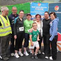 922-06-07-2013 Manorhamilton Half Marathon 569