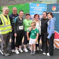 923-06-07-2013 Manorhamilton Half Marathon 572