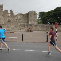 324-06-07-2013 Manorhamilton Half Marathon 255