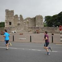 325-06-07-2013 Manorhamilton Half Marathon 256