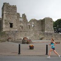 326-06-07-2013 Manorhamilton Half Marathon 257