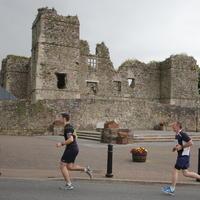 328-06-07-2013 Manorhamilton Half Marathon 259