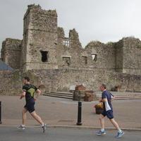 329-06-07-2013 Manorhamilton Half Marathon 260