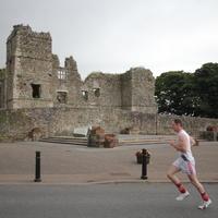 330-06-07-2013 Manorhamilton Half Marathon 261