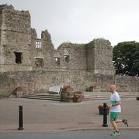 331-06-07-2013 Manorhamilton Half Marathon 262