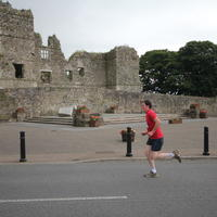 334-06-07-2013 Manorhamilton Half Marathon 265