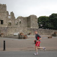 335-06-07-2013 Manorhamilton Half Marathon 266