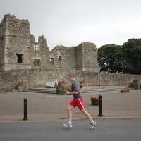 336-06-07-2013 Manorhamilton Half Marathon 267