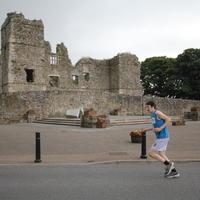 337-06-07-2013 Manorhamilton Half Marathon 268