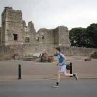 338-06-07-2013 Manorhamilton Half Marathon 269