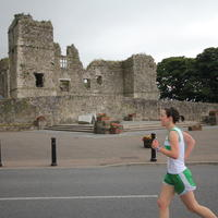 339-06-07-2013 Manorhamilton Half Marathon 270