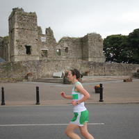 340-06-07-2013 Manorhamilton Half Marathon 271