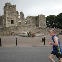 342-06-07-2013 Manorhamilton Half Marathon 273