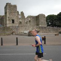 343-06-07-2013 Manorhamilton Half Marathon 274