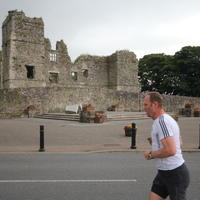 345-06-07-2013 Manorhamilton Half Marathon 276