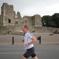 346-06-07-2013 Manorhamilton Half Marathon 277