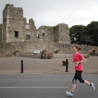 347-06-07-2013 Manorhamilton Half Marathon 278
