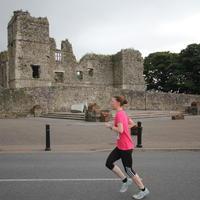 348-06-07-2013 Manorhamilton Half Marathon 279