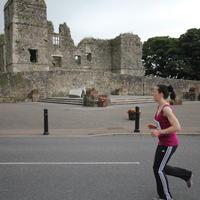 349-06-07-2013 Manorhamilton Half Marathon 280