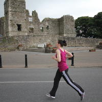 350-06-07-2013 Manorhamilton Half Marathon 281