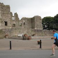 351-06-07-2013 Manorhamilton Half Marathon 282