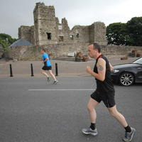 352-06-07-2013 Manorhamilton Half Marathon 283