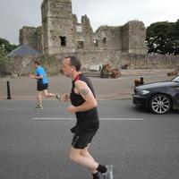 353-06-07-2013 Manorhamilton Half Marathon 284