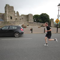 354-06-07-2013 Manorhamilton Half Marathon 285
