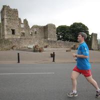 355-06-07-2013 Manorhamilton Half Marathon 286