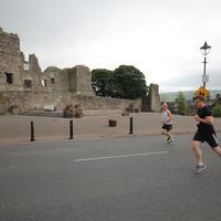 357-06-07-2013 Manorhamilton Half Marathon 288