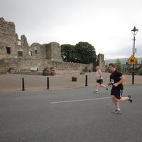 358-06-07-2013 Manorhamilton Half Marathon 289