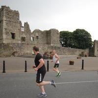 359-06-07-2013 Manorhamilton Half Marathon 290