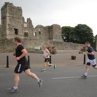 360-06-07-2013 Manorhamilton Half Marathon 291