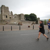 361-06-07-2013 Manorhamilton Half Marathon 292