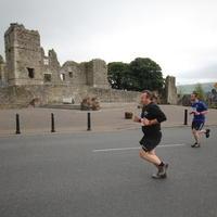 362-06-07-2013 Manorhamilton Half Marathon 293
