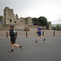 363-06-07-2013 Manorhamilton Half Marathon 294