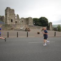 364-06-07-2013 Manorhamilton Half Marathon 295
