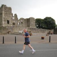 365-06-07-2013 Manorhamilton Half Marathon 296
