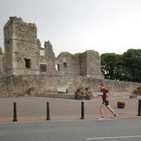 369-06-07-2013 Manorhamilton Half Marathon 300