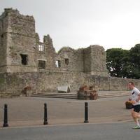 370-06-07-2013 Manorhamilton Half Marathon 301